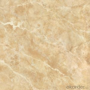 Glazed Porcelain Floor Tile 600x600mm CMAX-TL6005
