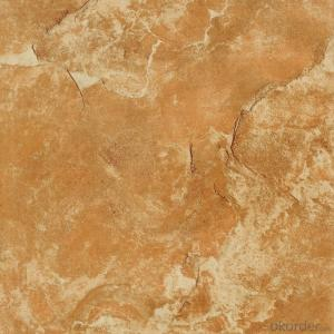 Glazed Porcelain Floor Tile 600x600mm CMAX-S6627