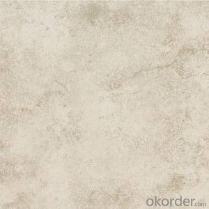Glazed Porcelain Floor Tile 600x600mm CMAX-A6012