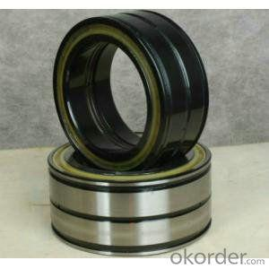 sealed roller bearing 23944-2CS of professional factory