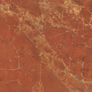 Glazed Porcelain Floor Tile 600x600mm CMAX-TB6028