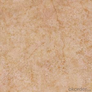 Glazed Porcelain Floor Tile 600x600mm CMAX-Y6803