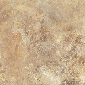 Glazed Porcelain Floor Tile 600x600mm CMAX-LC6002