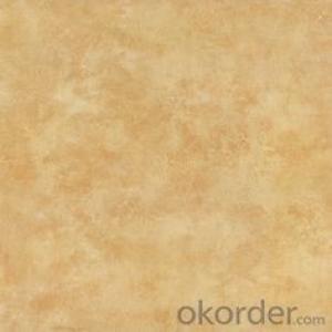 Glazed Porcelain Floor Tile 600x600mm CMAX-Y6008