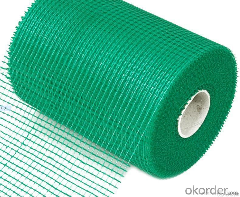 Fiberglass net, for Turket market, high quality