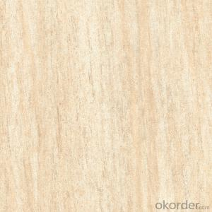 Glazed Porcelain Floor Tile 600x600mm CMAX-LY6001