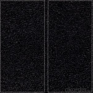 Glazed Porcelain Floor Tile 600x600mm CMAX-BP6003A