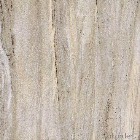 Glazed Porcelain Floor Tile 600x600mm CMAX-LY6012