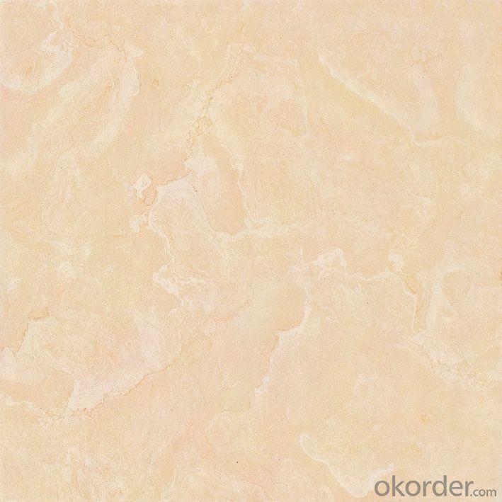 Glazed Porcelain Floor Tile 600x600mm CMAX-S6656