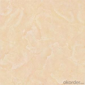 Glazed Porcelain Floor Tile 600x600mm CMAX-S6656