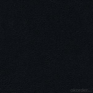 Glazed Porcelain Floor Tile 600x600mm CMAX-Y6885