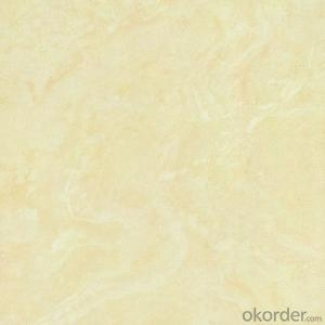 Glazed Porcelain Floor Tile 600x600mm CMAX-K6001