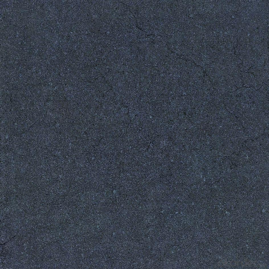 Glazed Porcelain Floor Tile 600x600mm CMAX-S6617