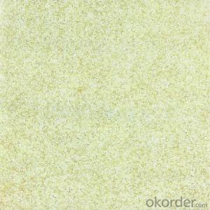Glazed Porcelain Floor Tile 600x600mm CMAX- S6523