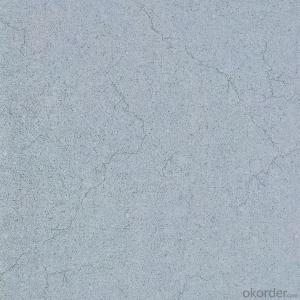 Glazed Porcelain Floor Tile 600x600mm CMAX-G6071