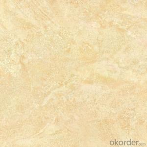 Glazed Porcelain Floor Tile 600x600mm CMAX-S6611