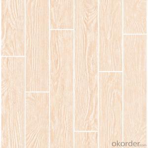 Glazed Porcelain Floor Tile 600x600mm CMAX-Y6870