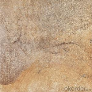 Glazed Porcelain Floor Tile 600x600mm CMAX-S6616