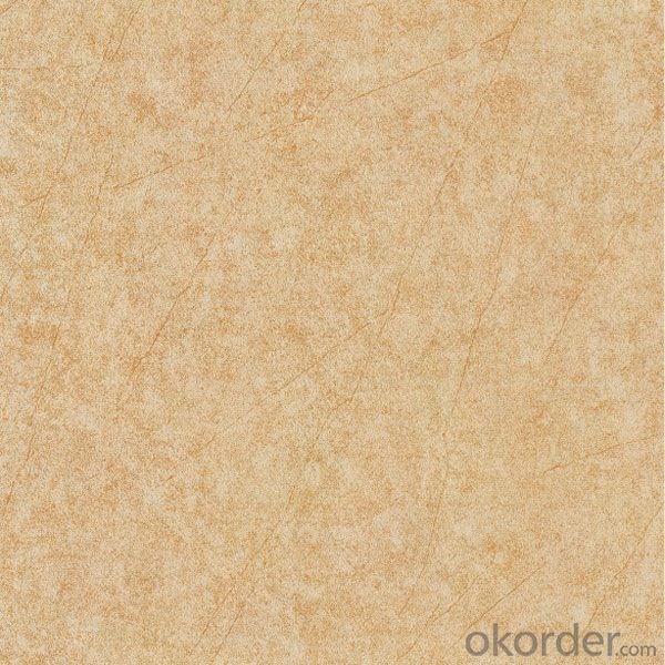 Glazed Porcelain Floor Tile 600x600mm CMAX-E6002