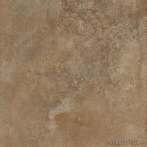 Glazed Porcelain Floor Tile 600x600mm CMAX-TP6061