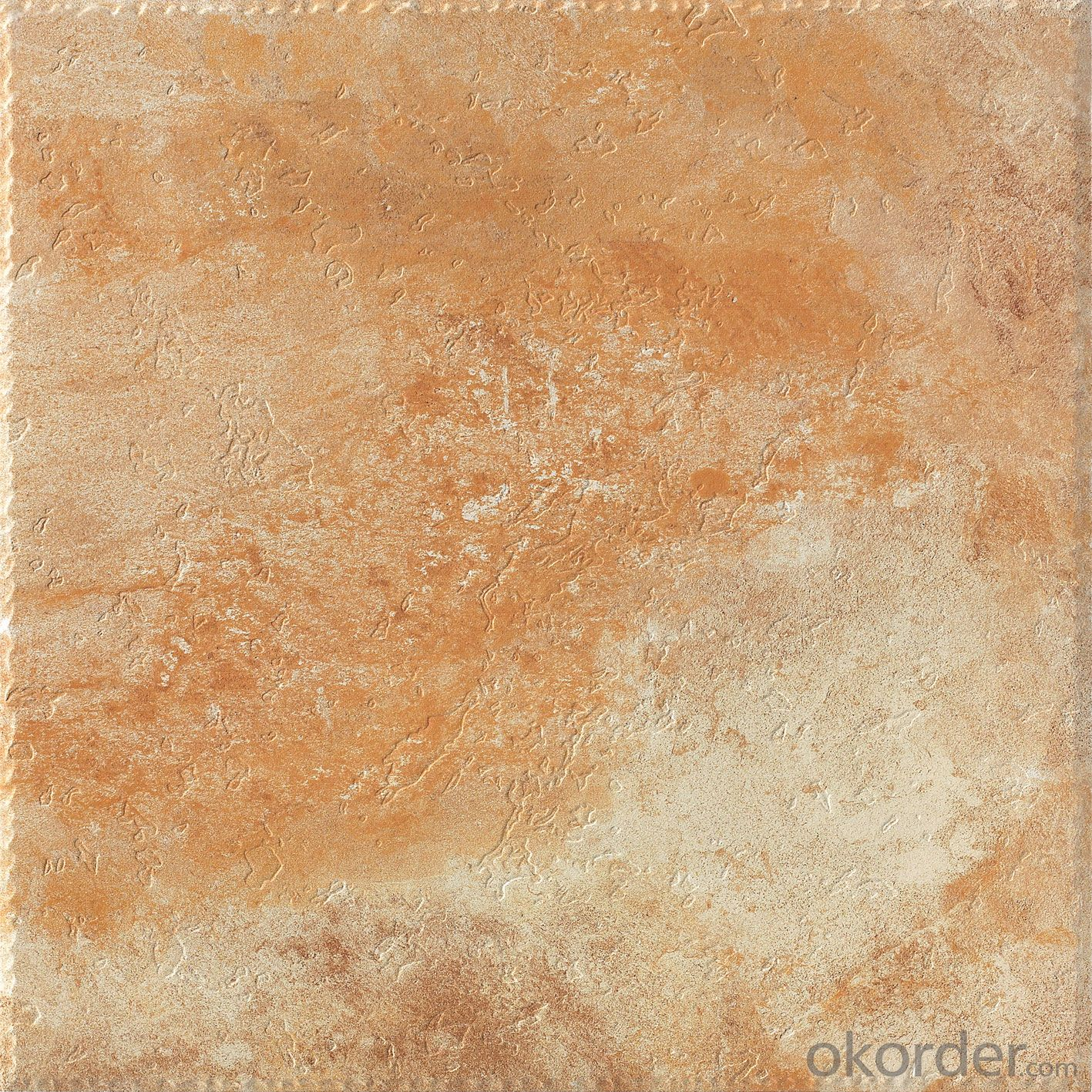 Glazed Porcelain Floor Tile 600x600mm CMAX-A6001