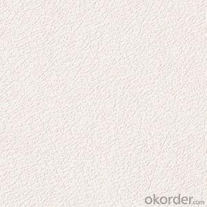 Glazed Porcelain Floor Tile 600x600mm CMAX-WP001