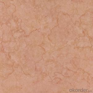 Glazed Porcelain Floor Tile 600x600mm CMAX-G6085