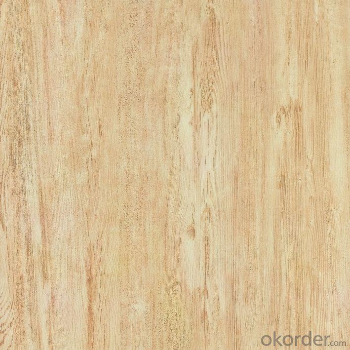 Glazed Porcelain Floor Tile 600x600mm CMAX-Y6872