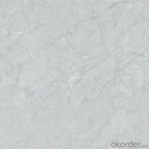 Glazed Porcelain Floor Tile 600x600mm CMAX-S6626