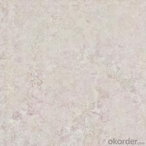 Glazed Porcelain Floor Tile 600x600mm CMAX-Y6011