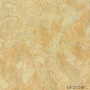 Glazed Porcelain Floor Tile 600x600mm CMAX-TL6002