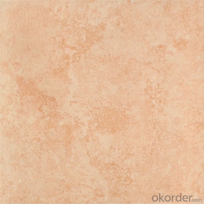Glazed Porcelain Floor Tile 600x600mm CMAX-TC6025P