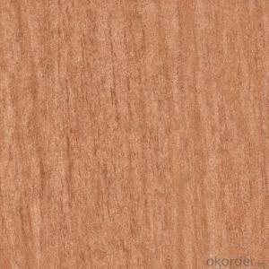 Glazed Porcelain Floor Tile 600x600mm CMAX-LY6006