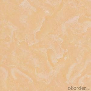 Glazed Porcelain Floor Tile 600x600mm CMAX-S6658
