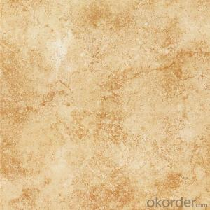 Glazed Porcelain Floor Tile 600x600mm CMAX-A6011