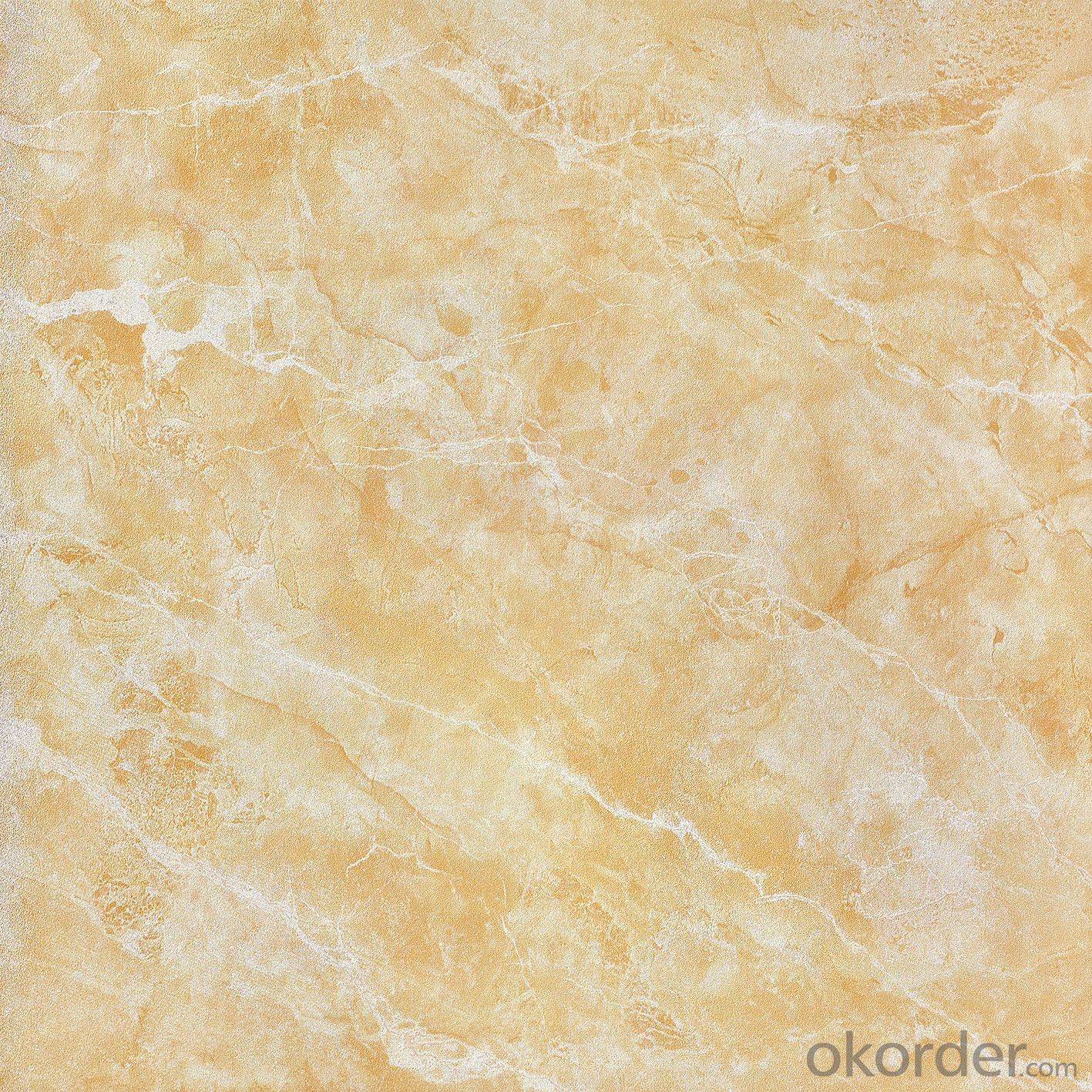Glazed Porcelain Floor Tile 600x600mm CMAX-G6031