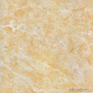 Glazed Porcelain Floor Tile, Sandstone Serie, Coffe Color CMAX-LV6003