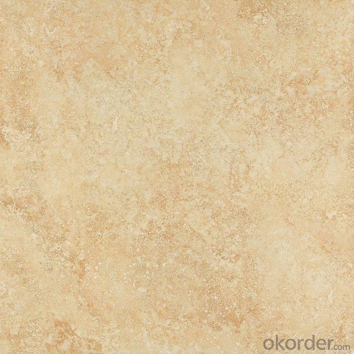 Glazed Porcelain Floor Tile 600x600mm CMAX-Y6003