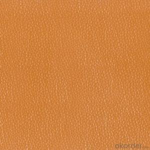 Glazed Porcelain Floor Tile 600x600mm CMAX-LP6011