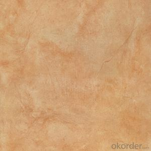 Glazed Porcelain Floor Tile 600x600mm CMAX-S6692
