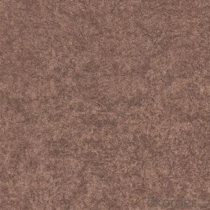 Glazed Porcelain Floor Tile 600x600mm CMAX-S6522