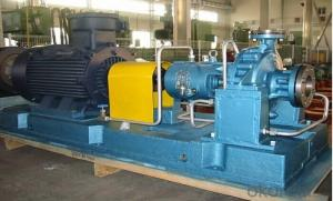Petrol Mechical Procesing Centrifugal pump