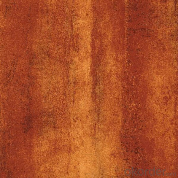 Glazed Porcelain Floor Tile 600x600mm CMAX-Y6001