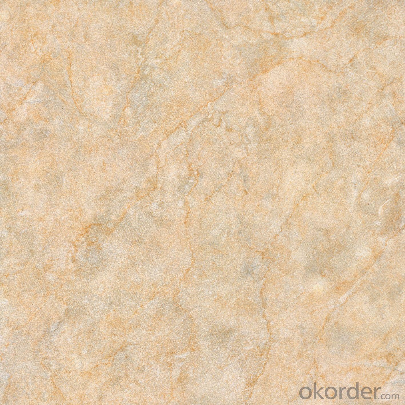 Glazed Porcelain Floor Tile 600x600 mm CMAX-LY6031P