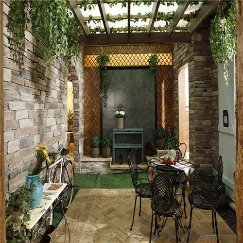 CHINA HOT SALE Rustic Tile CMAX IMB67666