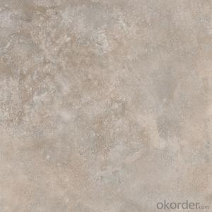 Glazed Porcelain Floor Tile 600x600mm CMAX-LC6004