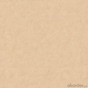 Glazed Porcelain Floor Tile 600x600mm CMAX-LE6003
