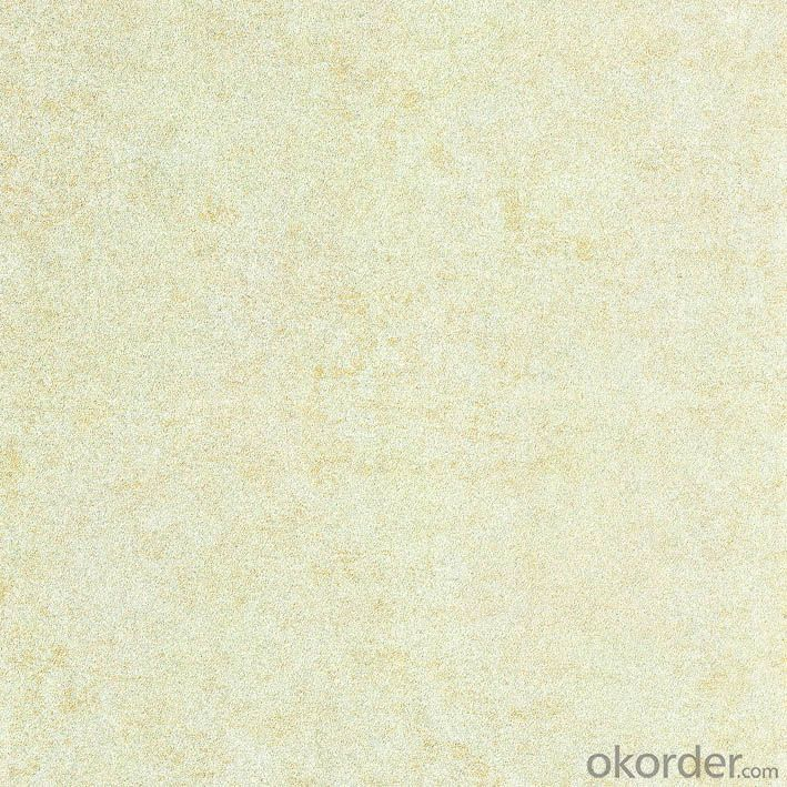 Glazed Porcelain Floor Tile 600x600mm CMAX-Y6835