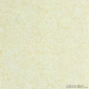 Glazed Porcelain Floor Tile 600x600mm CMAX-P6003