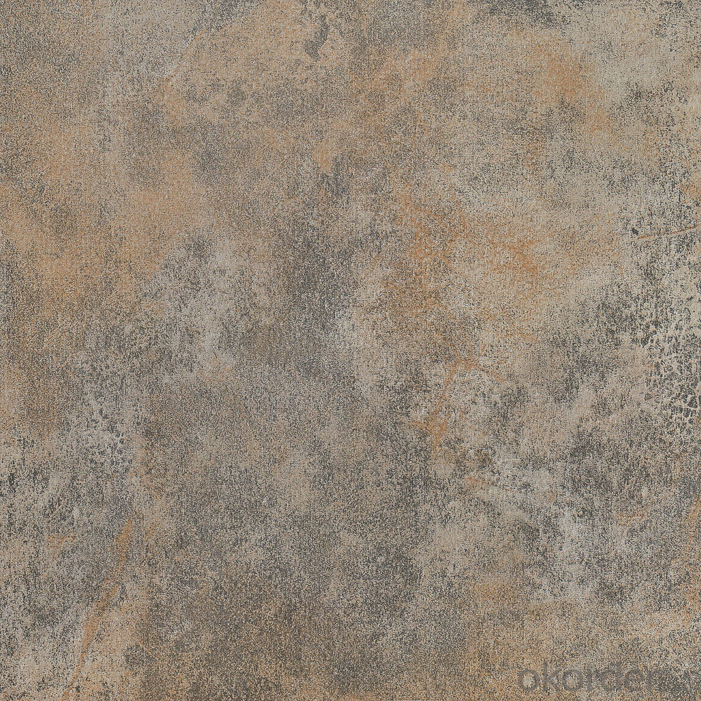 Glazed Porcelain Floor Tile, Sandstone Serie, CMAX-LH6025